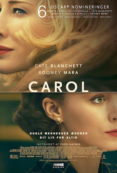 Carol-Bioplakat-(jpg).jpg