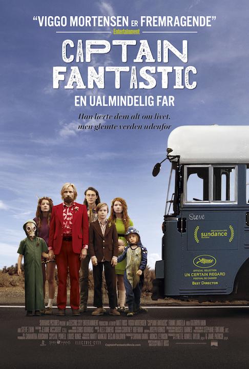 Captain-Fantastic-DK-Poster.jpg