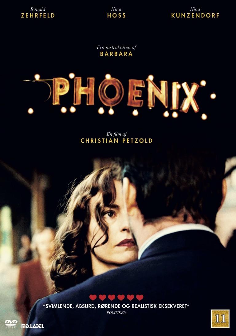 Phoenixi.jpg