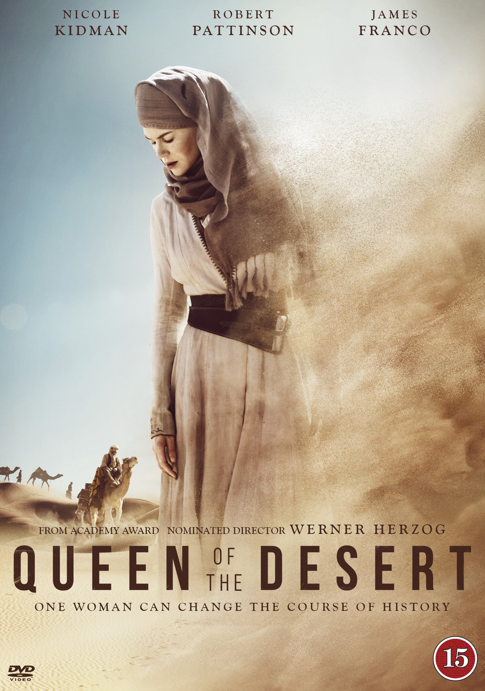 Queen of the desert.jpg