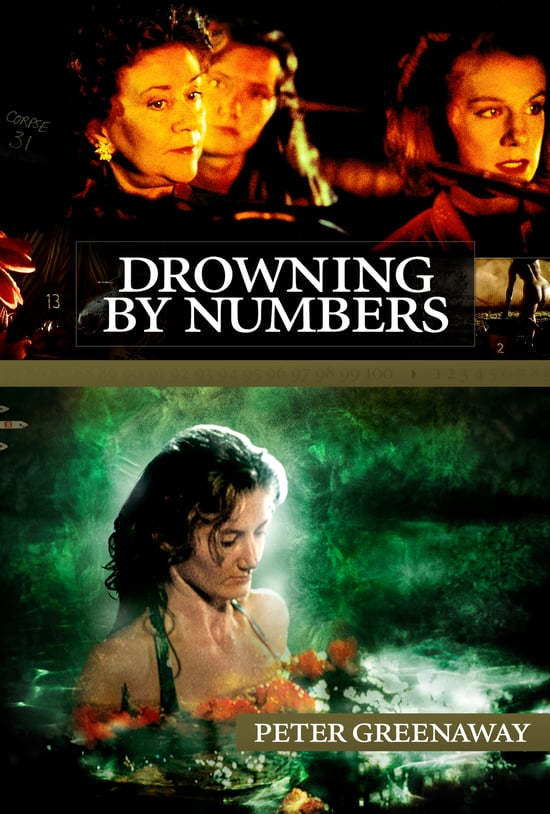 drowning by numbers.jpg