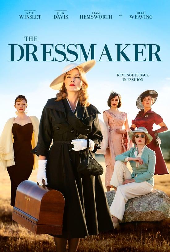 The Dressmaker.jpg