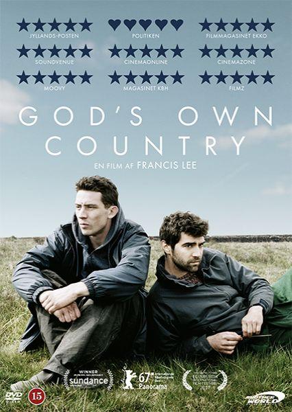 Gods own Country.jpg