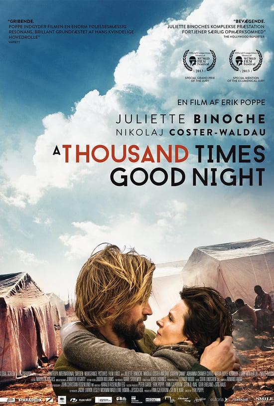 A thousand times good night.jpg