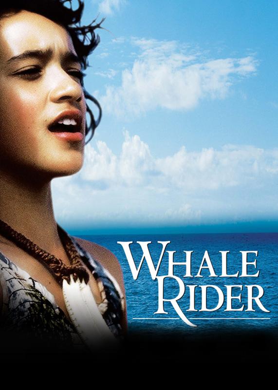 Whale Rider.jpg