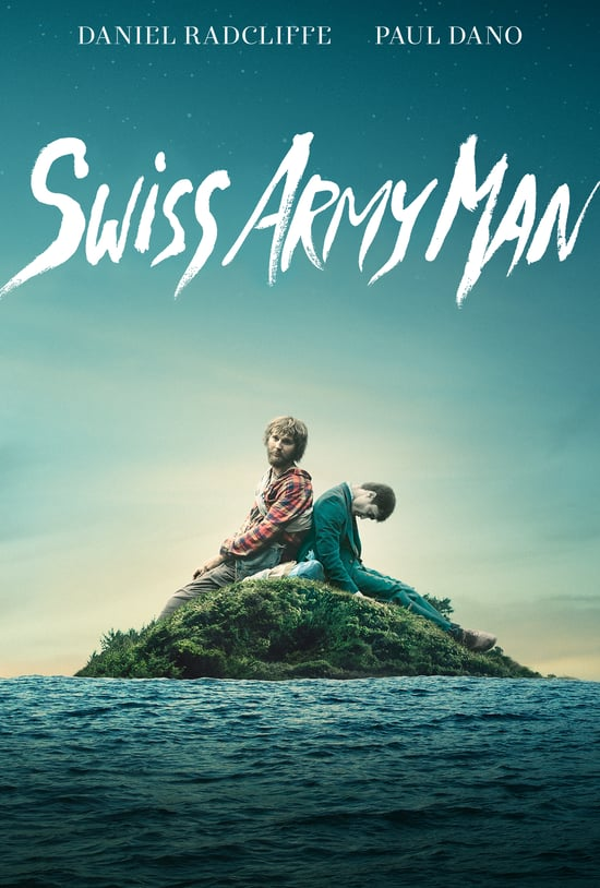swiss-army-man.jpg