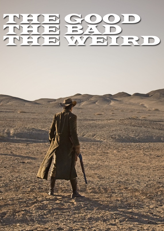 The good the bad the weird.jpg