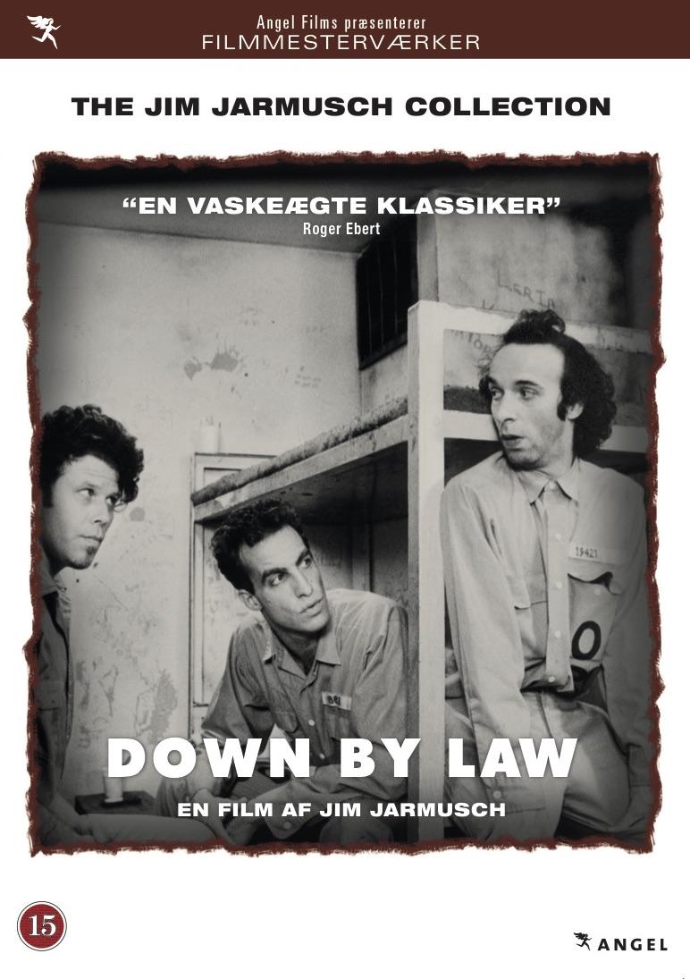 Down by law.jpg