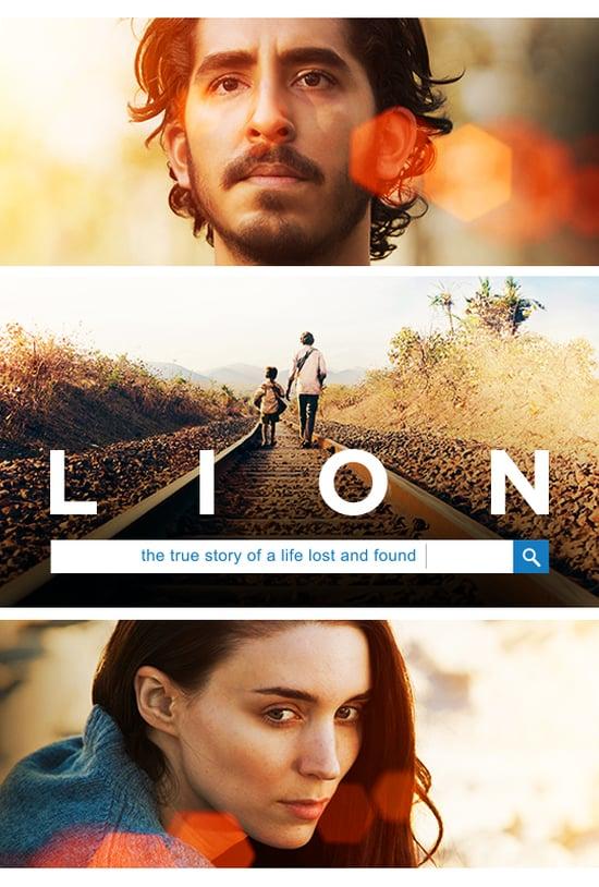 Lion_low.jpg