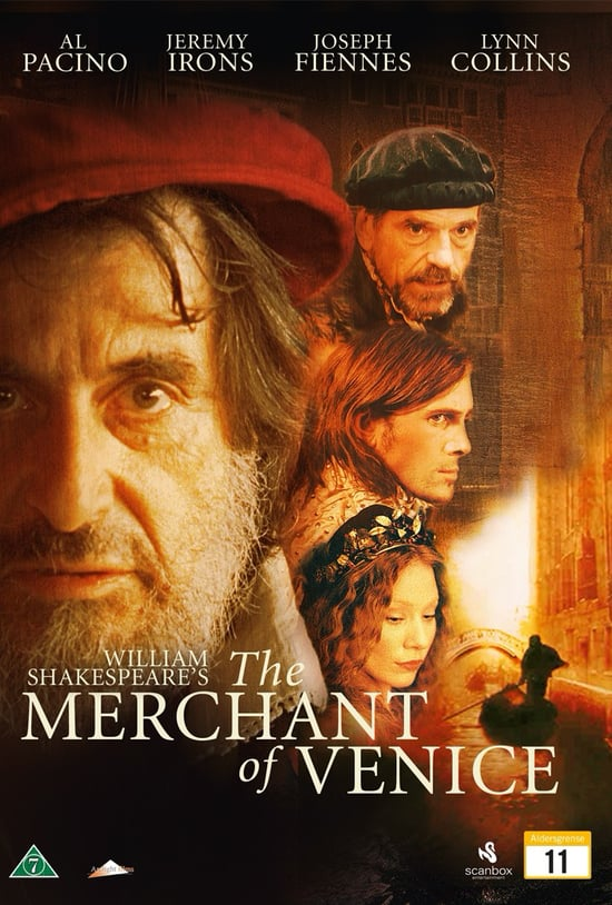 The merchant of venice_low.jpg