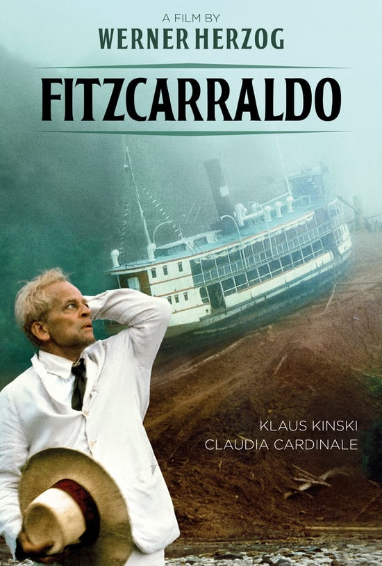 Fitzcarraldo.jpg