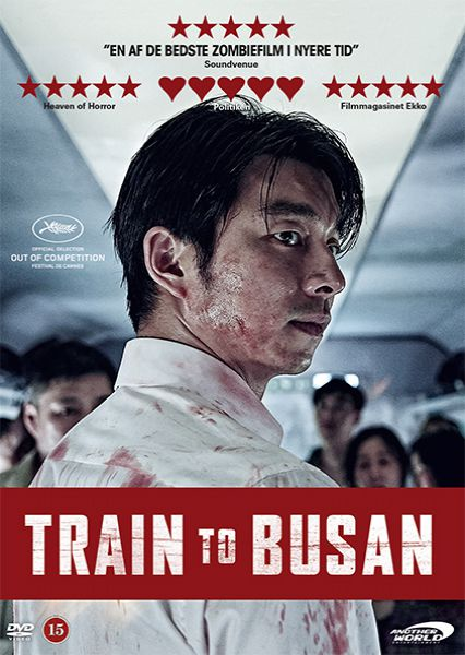 Train to busan.jpg
