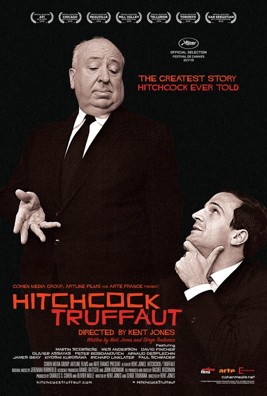 HitchcockTruffaut.jpg