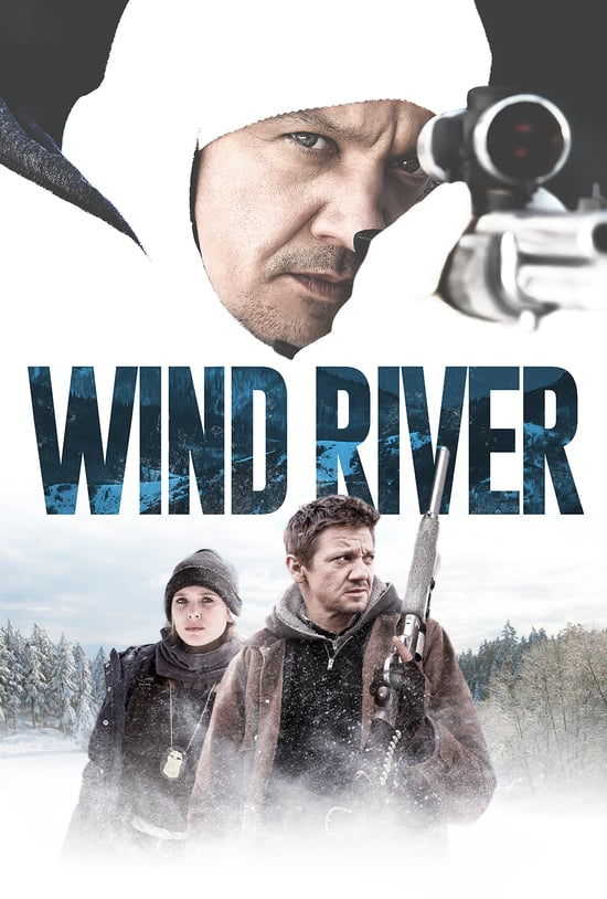 Wind river.jpg