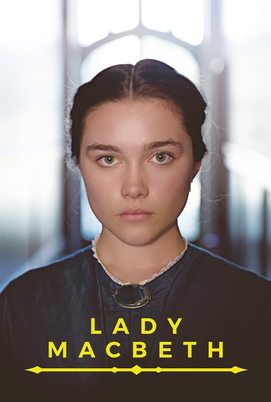 Lady Macbeth.jpg