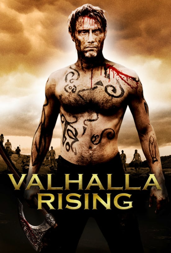 Valhalla Rising.jpg