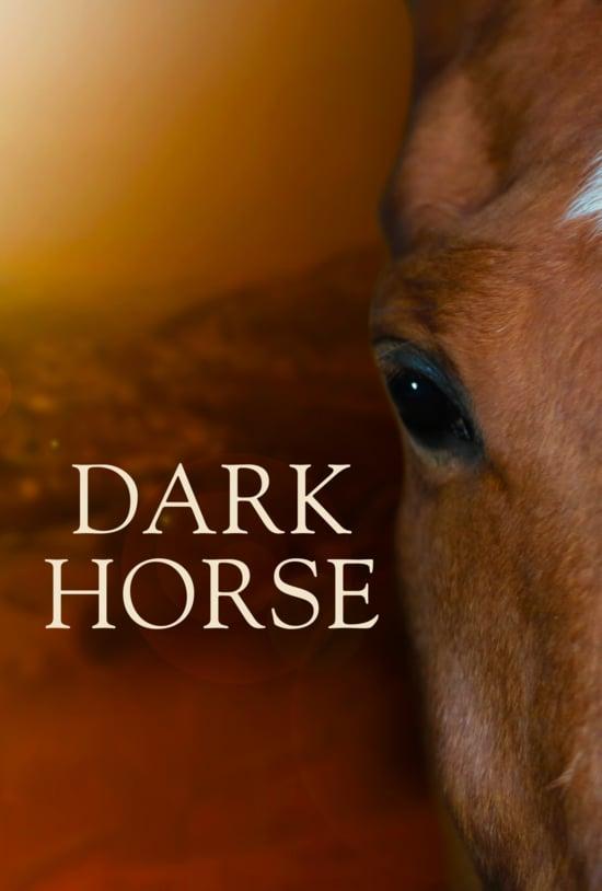 Dark Horse.jpg