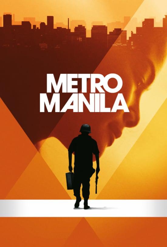 Metro Manila.jpg