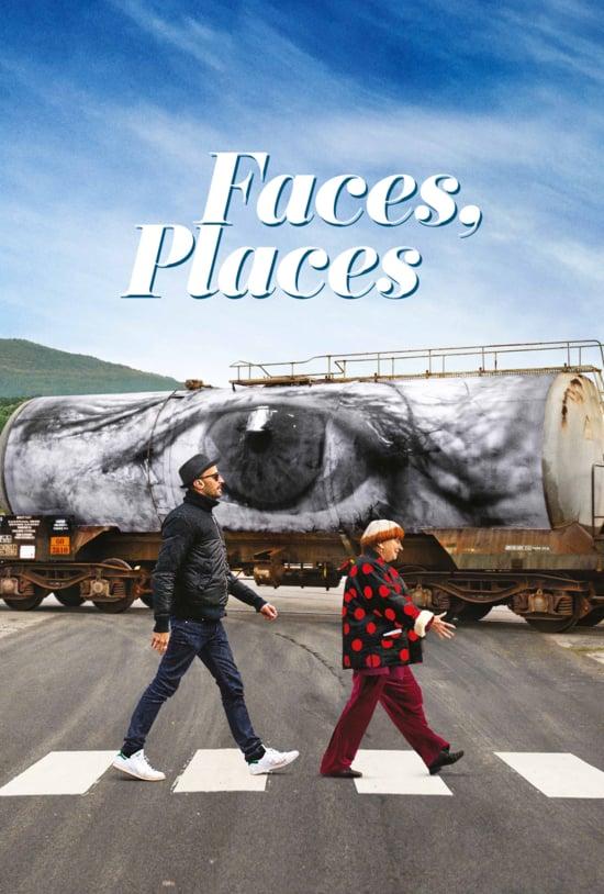 faces places.jpg
