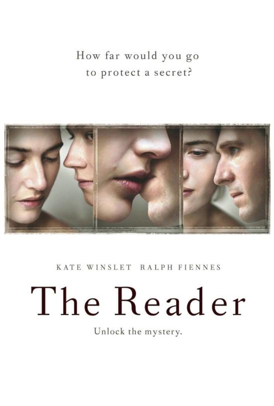 Reader, The.jpg