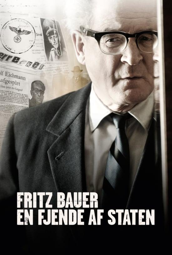 Fritz Bauer.jpg