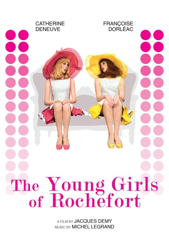 Pigerne fra Rochefort.jpg