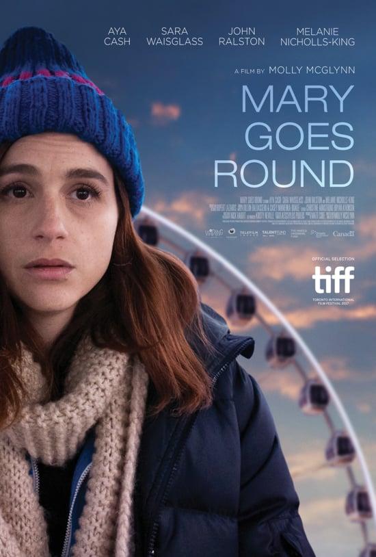 Mary Goes Round.jpg