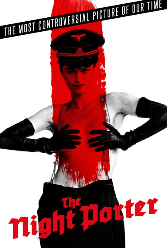 The Night Porter.jpg