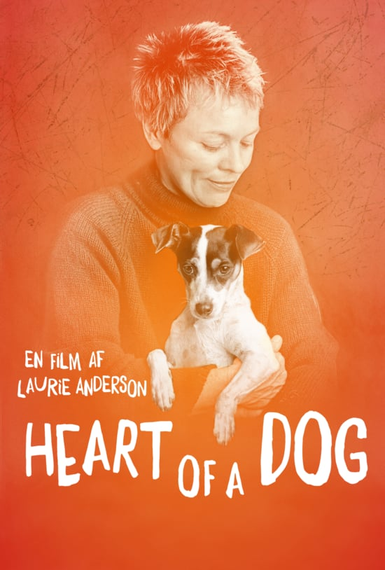 Heart of a Dog poster.jpg