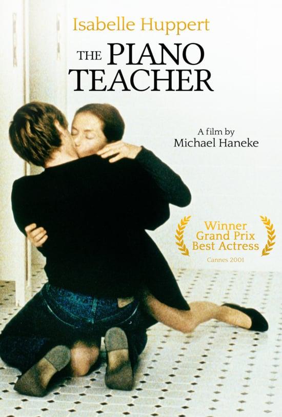 The Piano Teacher.jpg