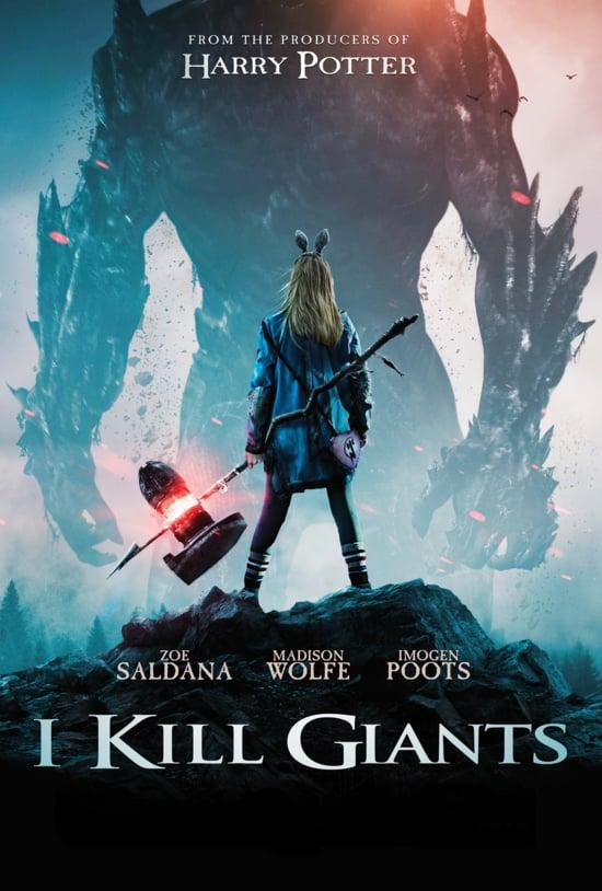 I kill giants.jpg