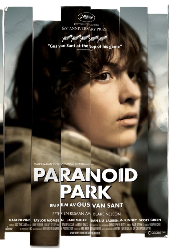 Paranoid Park.jpg