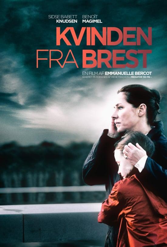 Kvinden fra Brest.jpg