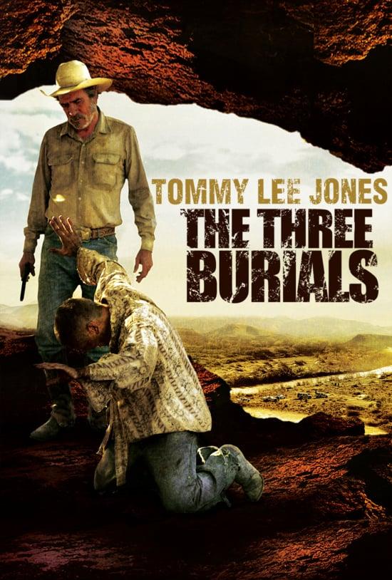 Three-Burials.jpg