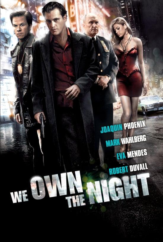 We own the night.jpg