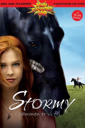 Stormy - Sammen er vi fri.jpeg
