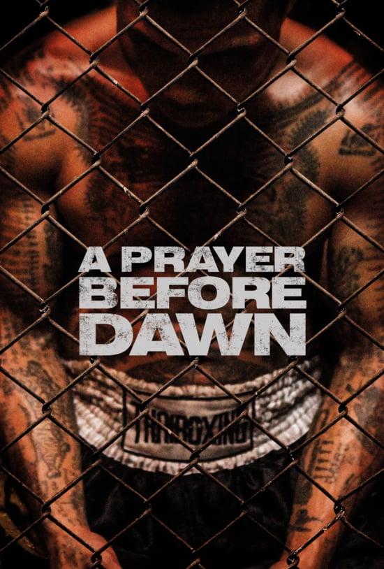 A prayer before dawn.jpg