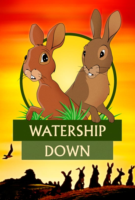 Watership Down.jpg