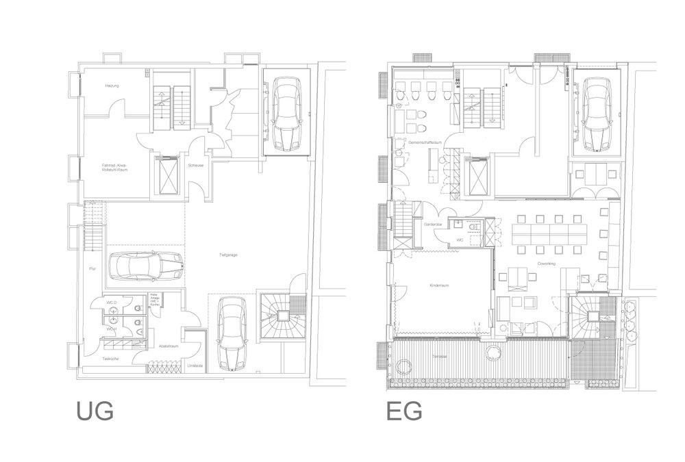 B49-G-UG-EG-endversion-M-1z.jpg