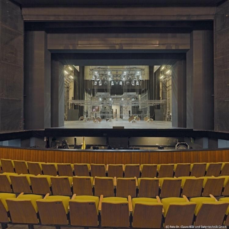 Deutsch Oper Berlin Singer Akustik (C) Clauss.jpg