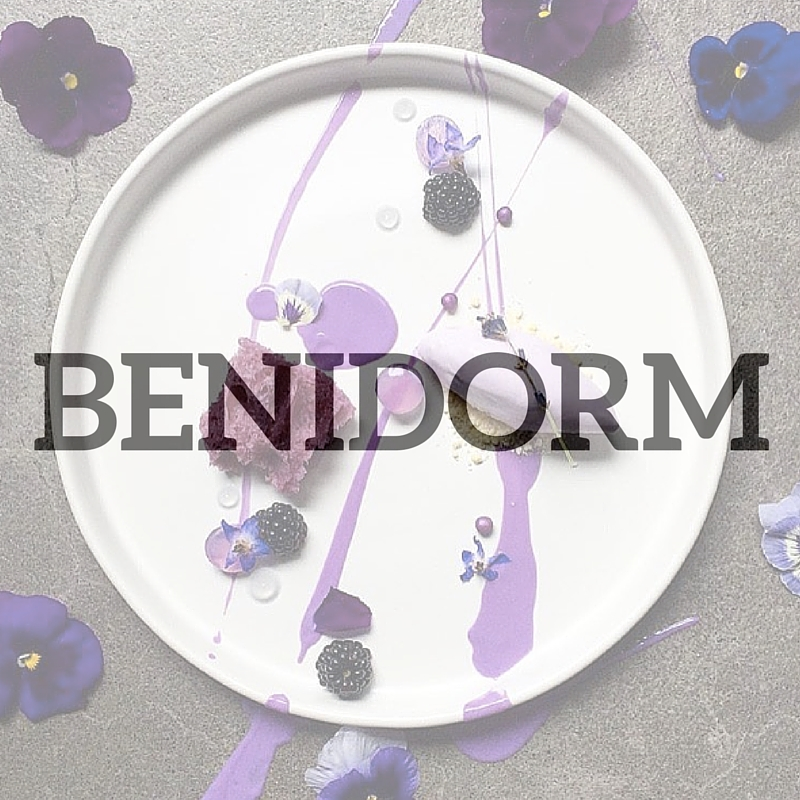 BENIDORM.jpg