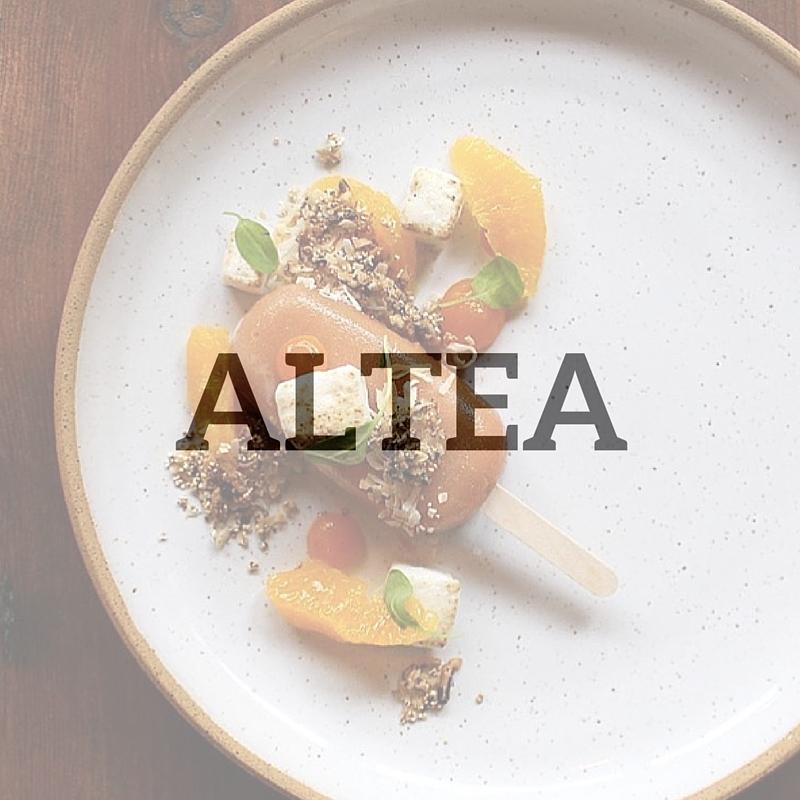 ALTEA.jpg