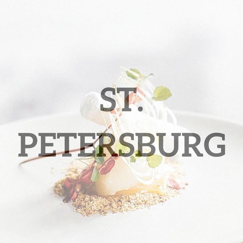 ST. PETERSBURG.png