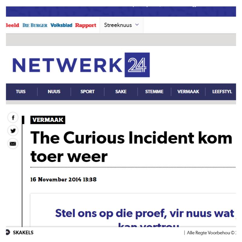 Netwerk 24