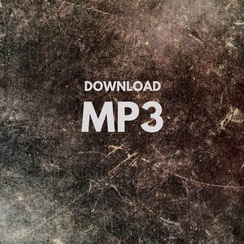 download mp3 gwyg.png