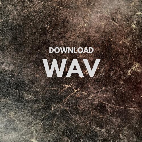 download wav.png