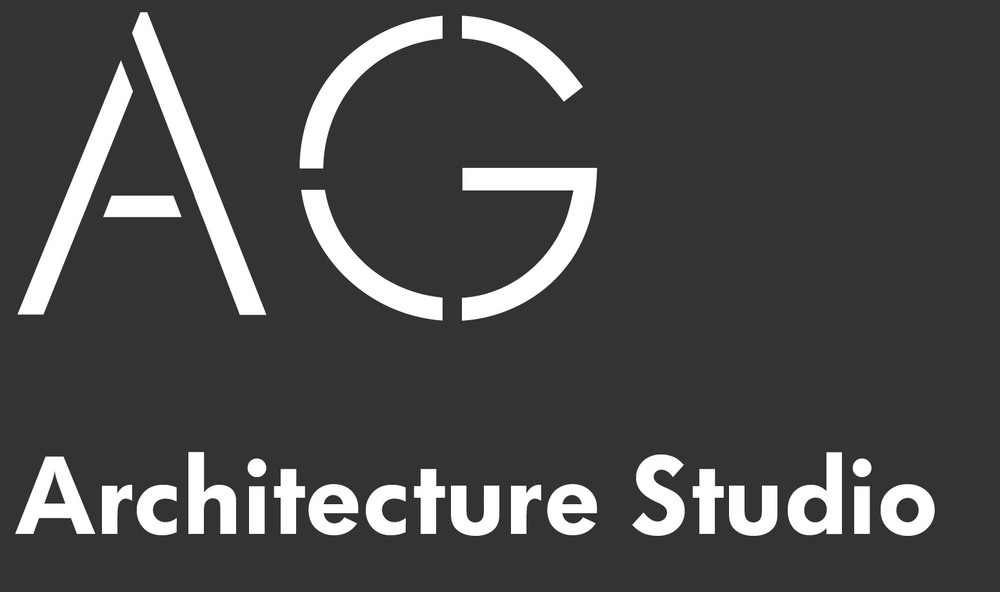 AG Architecture Studio