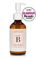 One Love Organics Vitamin B Cleansing Oil.jpg