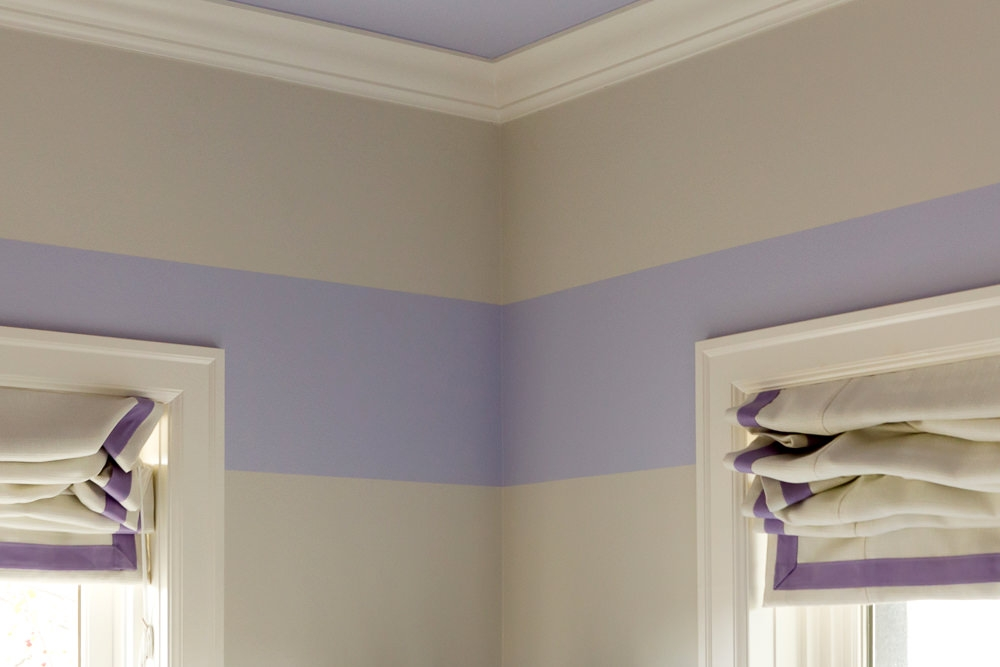 Paint Tips for your home by Contributing Expert Beth Armijo- LIFE SMART by Carrie Dorr