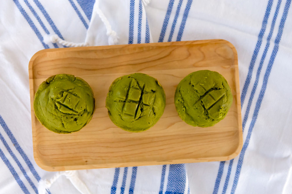 Spinach Muffins-LIFE SMART by Carrie Dorr.jpg